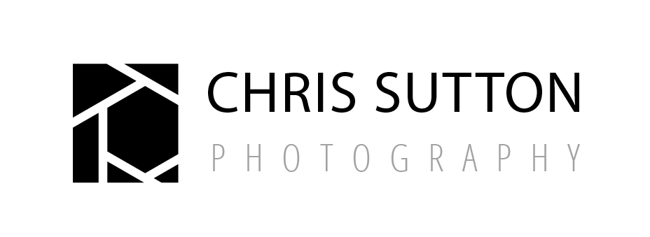 Chris Sutton Photography